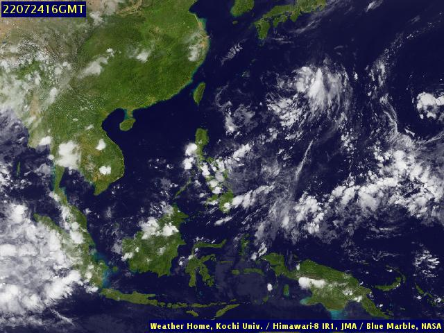 http://www.weatherimages.org/data/imag35.html