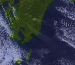 jpn.11012615-kirishima.jpg